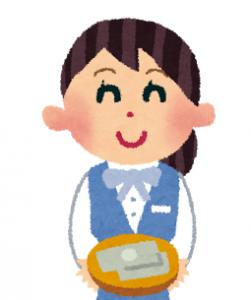 job_ginkou 銀行員 女子行員-2