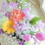 結婚式招待状の返信メッセージの例文!一言で祝福届けよう。
