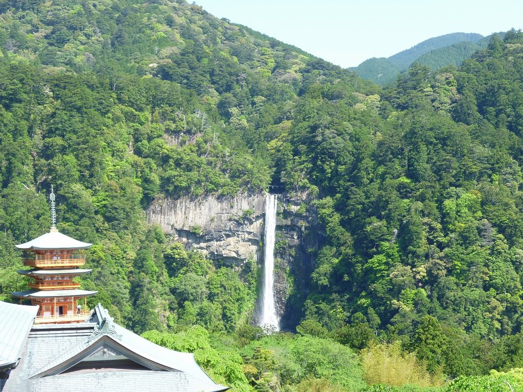 2016-04-xx 10.04.36 那智の滝