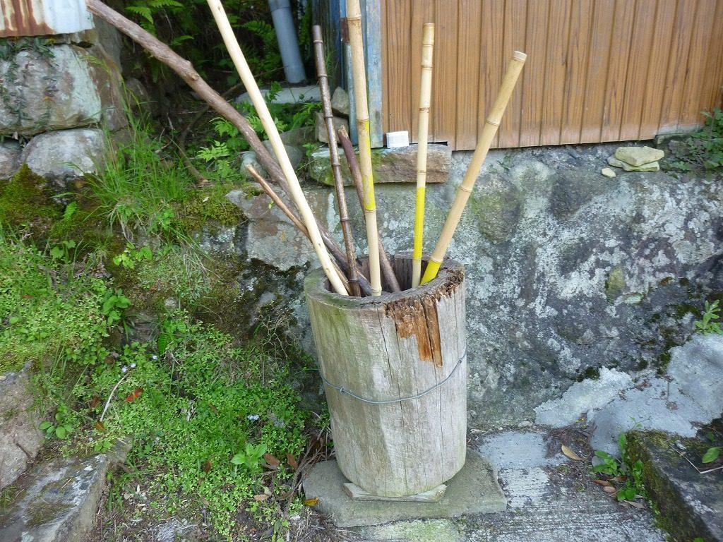 2016-04-xx 18.06.25 杖を返す