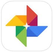 20160509_164926 Googleフォトアプリ iPhone用