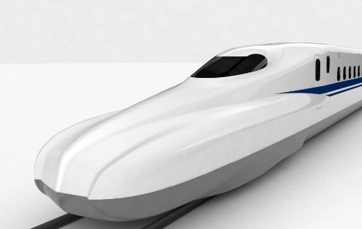 20160624_232300 次期新幹線N700S