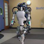 【動画あり】トヨタがあのロボット開発ベンチャーを買収。ついにロボット開発に本気出す!