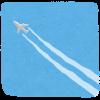 【動画あり】国産旅客機MRJ2号機が初飛行に成功。白い機体が美しい!
