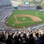 イチローは米国の野球殿堂入りがほぼ確実!?3000本安打も時間の問題!