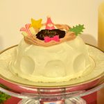 セブンイレブンのクリスマスケーキかまくらが人気!2016予約はいつから?