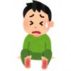 足の裏が痛い!土踏まずが朝に痛む原因は?