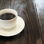 コーヒーは何カロリー?ダイエットに適した飲み方とは?