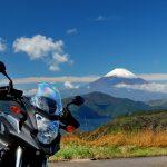 バイクの中型免許の費用はどれくらい?自動車免許があると安くなる!