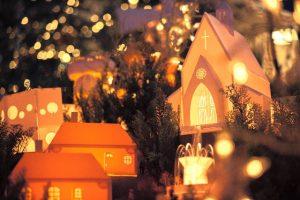 7113372eff4cd2cb72b093919ab13b21_s クリスマス