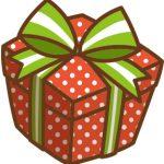 クリスマスプレゼントを彼氏に!30代に人気のプレゼント12選