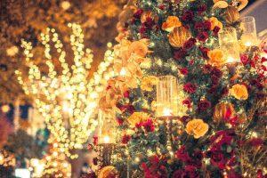 9a60a27a8598deecc46890e84fedf0ba_s クリスマス イルミネーション