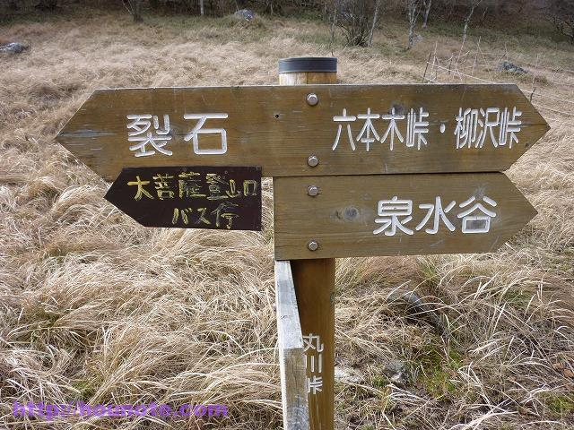 2016-11-20 13.52.29 大菩薩