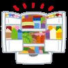 一人暮らしにお薦めな冷蔵庫サイズはどれくらい?失敗しない注意点はココ!
