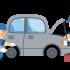 軽自動車のベアリング交換、費用は?走行中のゴー音の対処方法