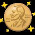 2017ノーベル賞 日本人の受賞候補を予想してみた!発表はいつ?
