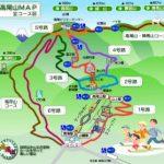 高尾山の登山、初心者の服装は?楽して登る3つのポイント!
