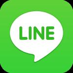 AndroidスマホのLINEトーク履歴を引き継ぎする方法は、とても簡単です。