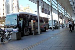 554cc43dc10f98814288ac5fdc7ffc6f_s バス