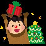 海外へのプレゼント発送方法。クリスマスや誕生日も簡単安価に!