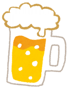 drink_beer-%e7%94%9f%e3%83%93%e3%83%bc%e3%83%ab-%e3%82%b8%e3%83%a7%e3%83%83%e3%82%ad